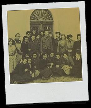ciciban heritage 1922