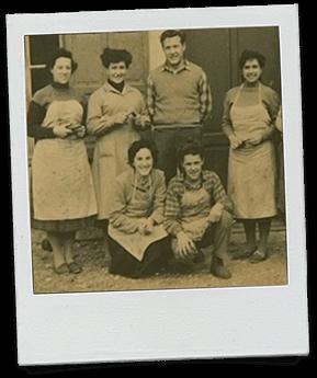 ciciban heritage 1947