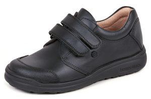 Biomecanics school shoe