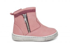 rosa boot