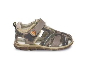 teens sandal