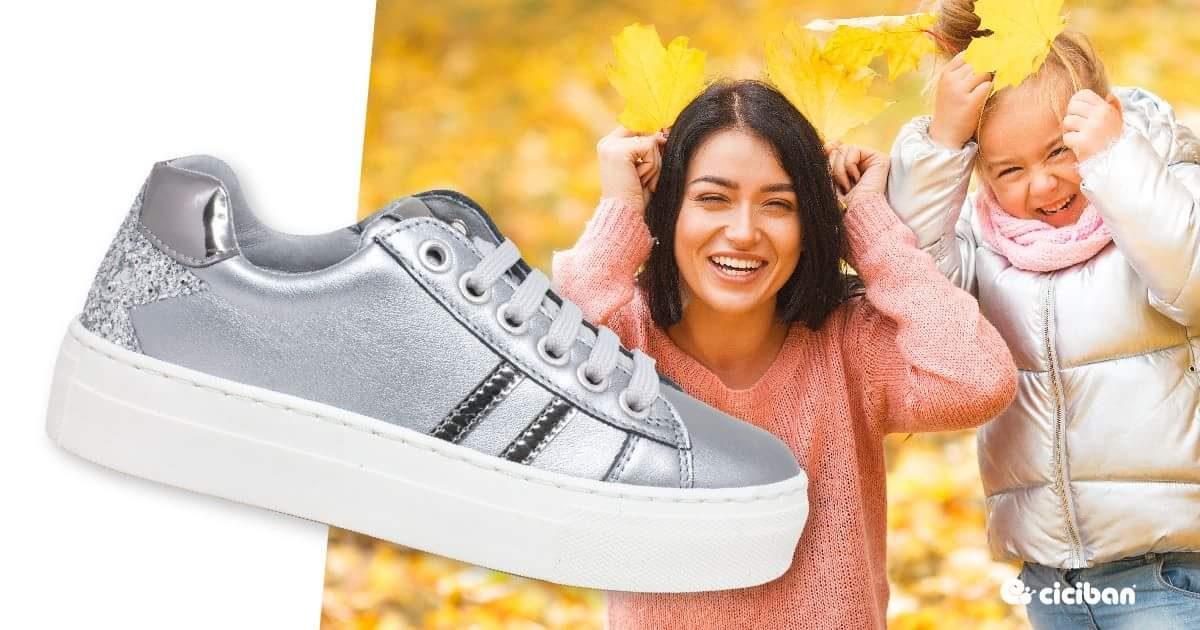 Ciciban Autumn Winter, Kids Shoes Sydney