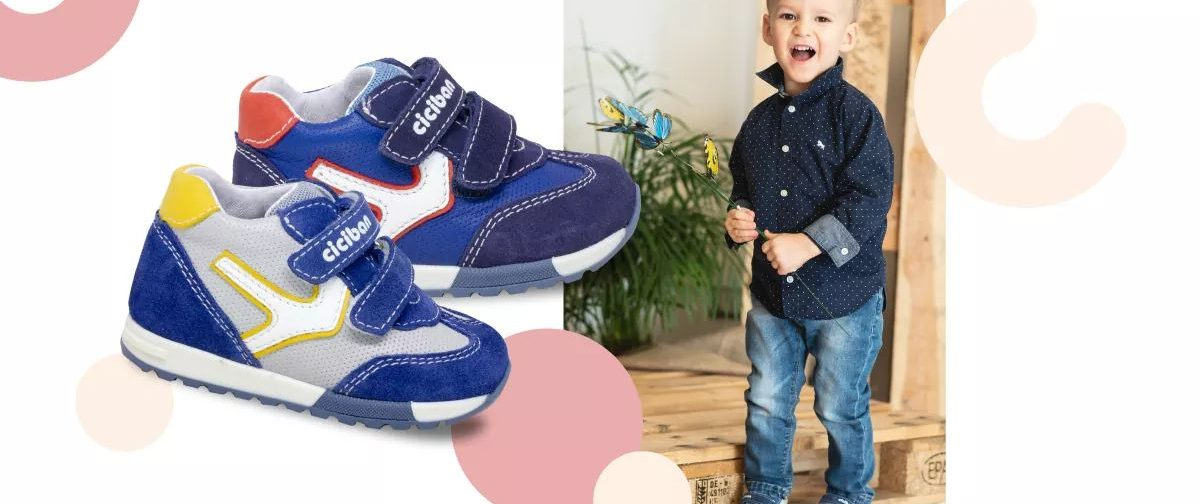 Ciciban Autumn Winter, Kids Shoes Sydney