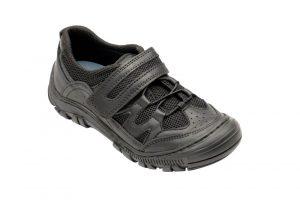 skobi school shoes lewis
