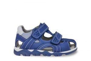 Trekk Ocean Sandals