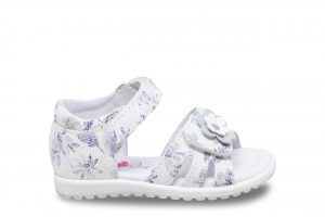 paris orchidea sandal