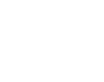 ciciban logo sml